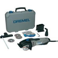 Máy cưa đĩa Dremel SAW-MAX F013SM20JA