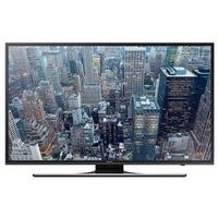 Tivi Samsung UA65JU6400 65inch LED 4K