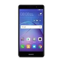 Huawei GR5 2017 Pro