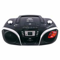 Cassette JSL RC-EZ58V