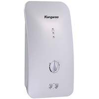 Máy nước nóng Kangaroo KG-235