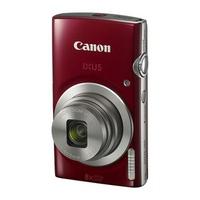 Máy ảnh Canon IXUS 185