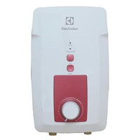 Máy nước nóng Electrolux EWE451GX