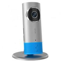 Camera quan sát Clever Dog-3G