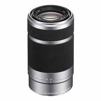 Ống kính Sony SEL 55-210mm F/4.5-6.3
