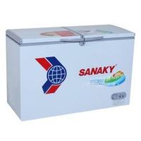 Tủ đông Sanaky VH3699W1 360L