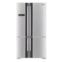 Tủ lạnh Mitsubishi Electric MR-L72EH 580L
