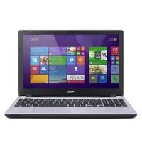 Laptop Acer V3-572G-70WY NX.MNJSV.002