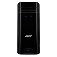 PC Acer Aspire TC-780 DT.B89SV.007