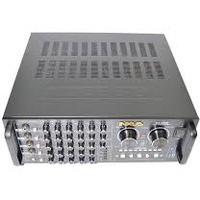 Amply karaoke INXUS KA-6800