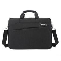 Túi xách Laptop CoolBell CB-3009