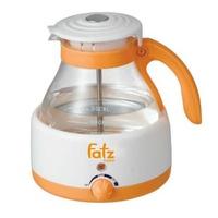 Máy hâm nước pha sữa Fatzbaby FB3005SL