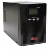 Bộ Lưu Điện UPS Ares AR901IIH