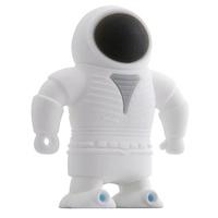 USB BONE Spaceman 8GB