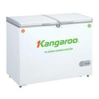 Tủ đông Kangaroo KG388C2 388L
