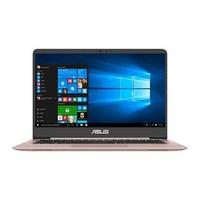 Laptop Asus Zenbook UX410UA-GV064