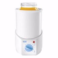 Máy hâm sữa Nuk 256096