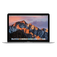 Laptop Apple New Macbook MNYH2 256Gb