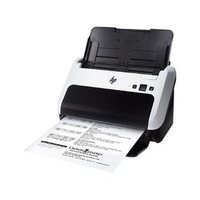 Máy scan HP Scanjet 3000 S2 L2737A