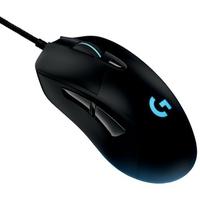 Chuột Logitech G403 Prodigy Wired Gaming