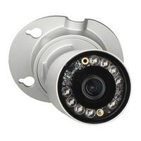 Camera IP D-Link DCS-7010L