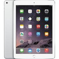 iPad Pro 9.7inch wifi 4G 256GB