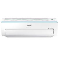 Máy lạnh/Điều hòa Samsung AR12KVFSCURNSV Inverter 1.5Hp