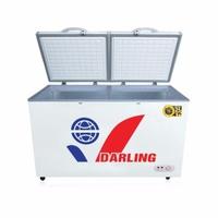 Tủ đông Darling DMF-4688WX/4788AX