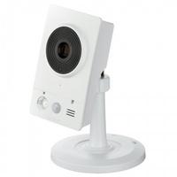 IP Camera D-Link DCS-2132L