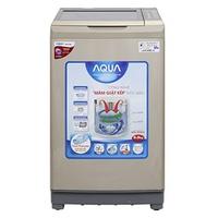 Máy giặt Aqua AQW-S70V1T 7Kg