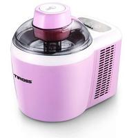Máy làm kem tự động Tiross TS9090