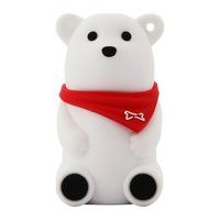 USB BONE Bear 16GB