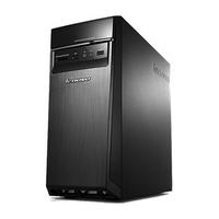 PC Lenovo IdeaCentre IC300-20ISH 90DA0038VN