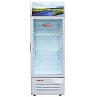 Tủ mát Sanaky VH-308K 308L
