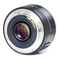 Ống kính Yongnuo 35mm F2