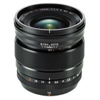 Ống kính Fujifilm XF 16mm f/1.4