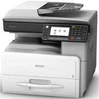 Máy photocopy Ricoh MP2001L