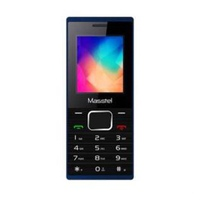 Điện thoại Masstel A129