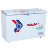 Tủ đông Sanaky VH-5699W1 569L