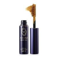 Mascara chải lông mày MCC Accent Browcara