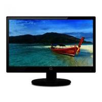 Màn hình HP 19KA-T3U82AA 18.5inch LCD