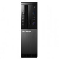 PC Lenovo IdeaCentre 510S-08IKL 90GB007MVN