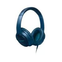 Tai nghe Bose SoundTrue AE2