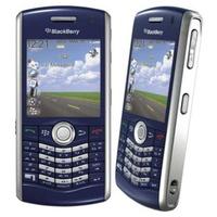 ĐTDĐ Blackberry 8110