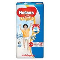 Tã quần Huggies XXL44 (15-25kg)