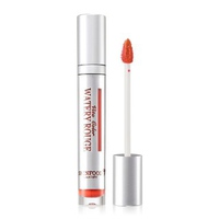 Son tint Skinfood Vita Color Watery Rouge
