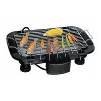 Bếp nướng điện Electric Barbecue Grill
