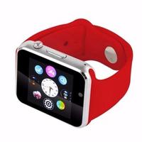 Smart Watch SA01