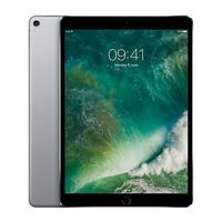 Apple iPad Pro WiFi 256GB 4GB 10.5INCH 2017