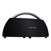 Loa Bluetooth Harman Kardon GO & PLAY Mini/Wireless